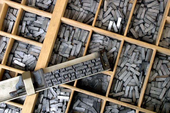 Поколение НЕ-текста. Изображение № 1.