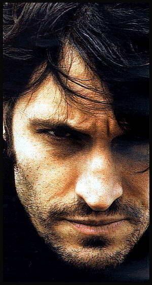 Vincent Gallo. Изображение № 1.