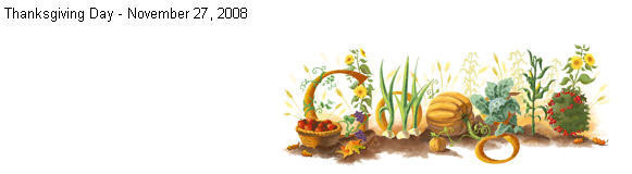 Google Doodle. Изображение № 20.