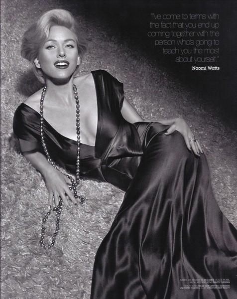 Изображение 19. Marilyn tribute.. Изображение № 19.