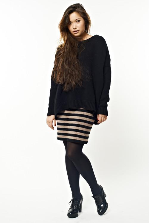 Все на распродажу: Редактор моды Аня Баздрева отобрала лучшие вещи с сейла четвертого этажа ЦУМа. Изображение № 8.