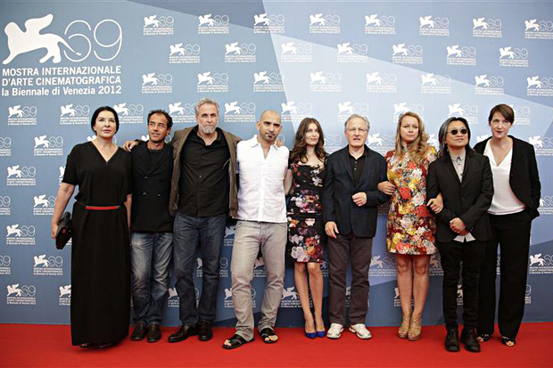 Победители и проигравшие: За что хвалят и ругают фильмы Венецианского кинофестиваля. Изображение № 7.