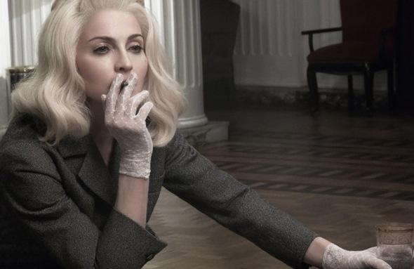 Madonna. Гулять такгулять. Изображение № 25.
