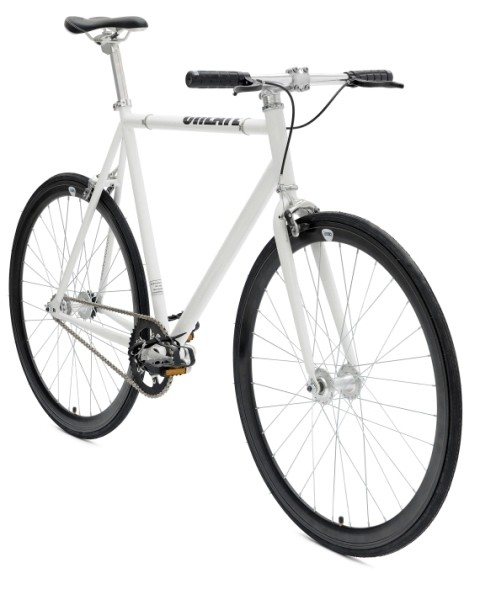 Изображение 3. Create заново создали велосипед.. Изображение № 8.
