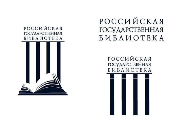 Редизайн: Российская государственная библиотека. Изображение №9.
