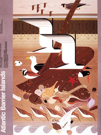 Design Digest: Самое интересное в мире дизайна за неделю — выбор MAG. Изображение № 70.
