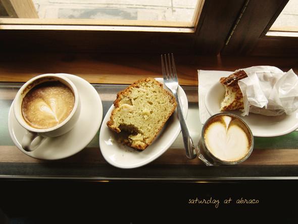 Изображение 3. Фотограф Alice Gao о вкусной еде и не только.. Изображение № 2.