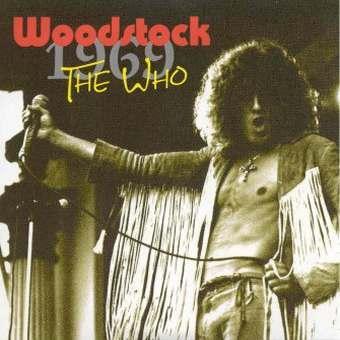 Woodstock. Изображение № 6.