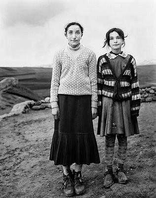 Фотограф Ванесса Виншип. Между Лондоном и Стамбулом. Изображение № 21.