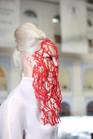 Модный дайджест: Коллаборация Arsenicum и Stern, кинопроекты Джейкобса, Форда и H&M. Изображение № 20.