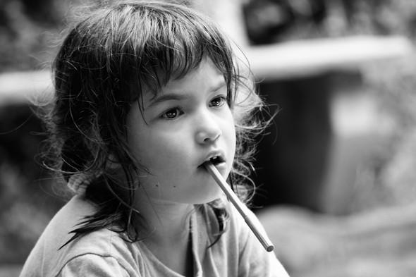 POLEVOY 3. 0: Дети. Part II. Изображение № 4.