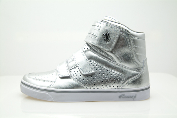 Vladofootwear встиле Kanye West. Изображение № 1.
