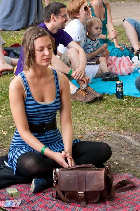 Изображение 6. Indie-Festival SCHILLING.. Изображение № 6.