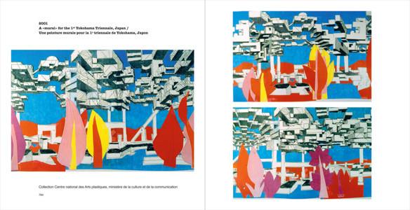 Арт-альбомы недели: 10 книг об утопической архитектуре. Изображение № 78.