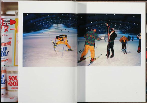 В дороге: 9 фотоальбомов о путешествиях. Изображение № 70.