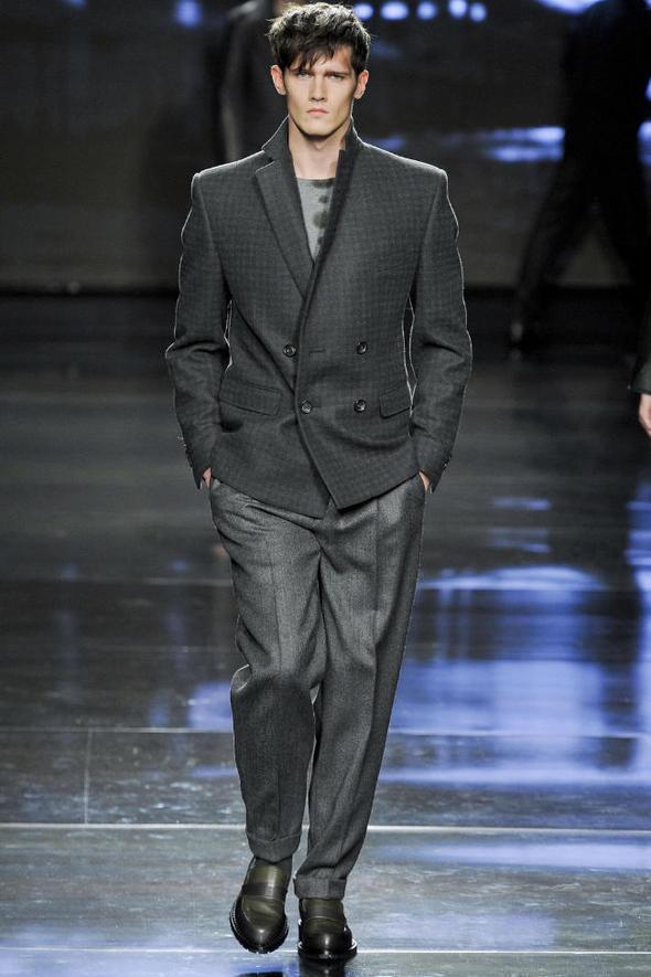 Изображение 66. Milan Fashion Week. Часть 2.. Изображение № 66.