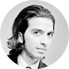 Изображение 1. Прямая речь: Имран Амед, основатель сайта The Business of Fashion.. Изображение № 1.