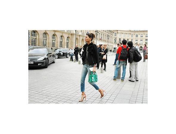 Прямая речь: стилист и директор моды Vogue Gioiello Джованна Батталья. Изображение № 14.