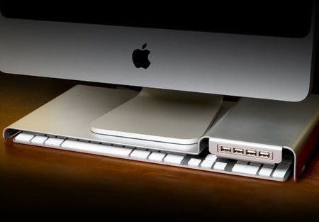 Любителям иобладателям mac'ов рекомендовано!. Изображение № 6.