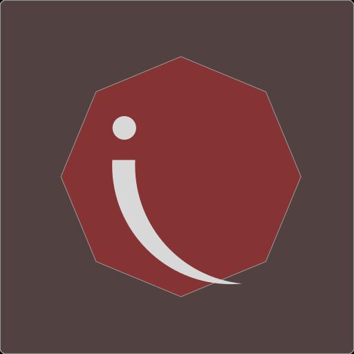 На GitHub придумывают логотип фреймворка Io.js. Изображение № 20.