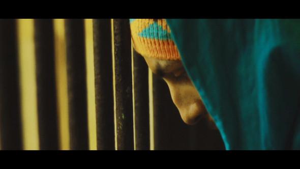 """Изображение 1. Новое видео на песню """"Фантастический Мир"""" от White Gold.. Изображение № 1."""