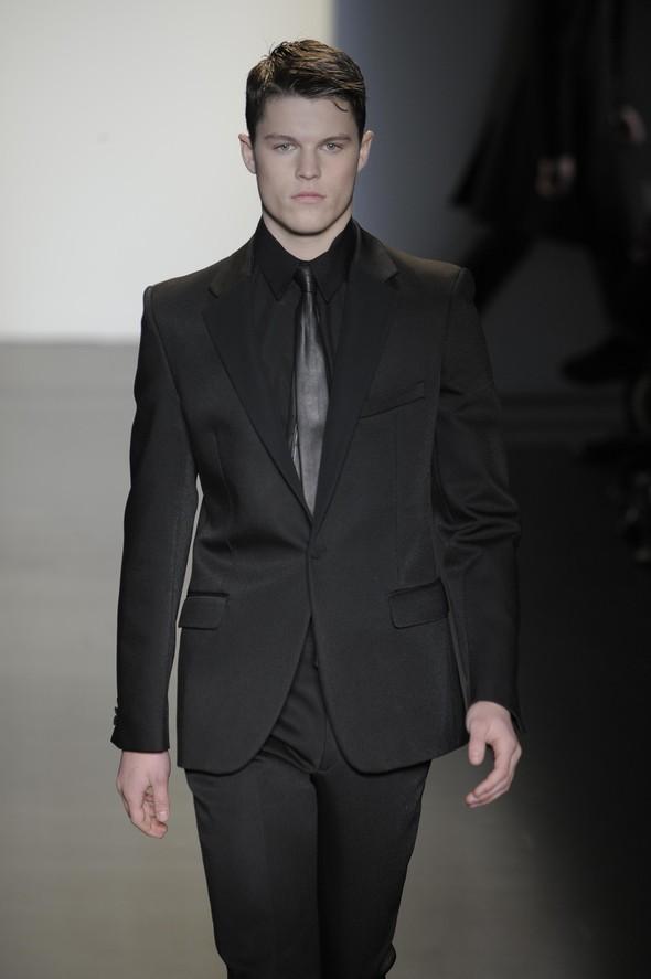 Calvin Klein 2009–2010. Изображение № 23.