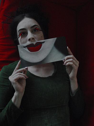 Lilya Corneli – сказки. Изображение № 20.