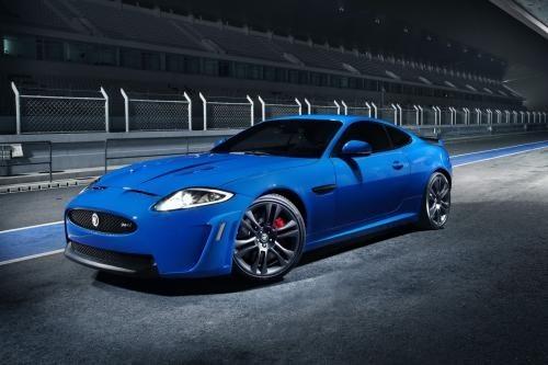 Автомобили 2012 года по версии журнала Playboy. Изображение № 10.