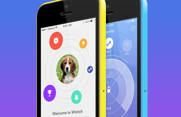 Кто придумывает интерфейсы, которые завтра будут в топах App Store. Изображение № 32.