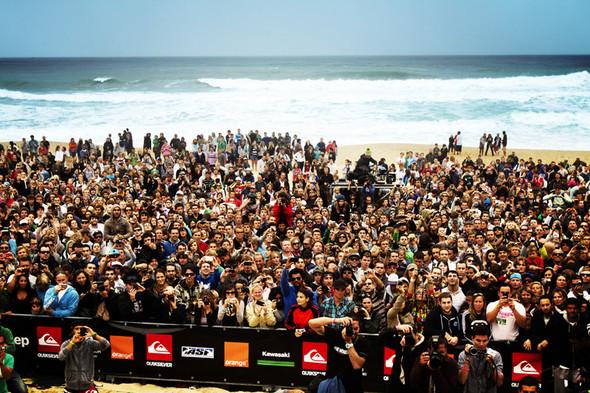 5 лучших серф-фестивалей Европы. Изображение № 24.