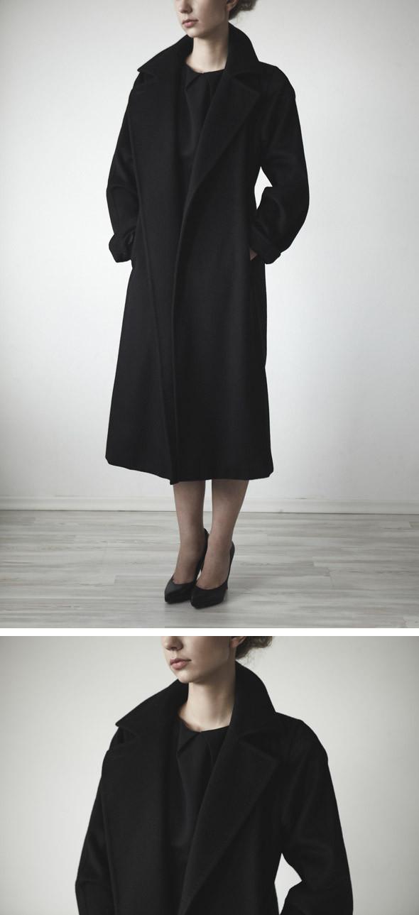 Гардероб: Светлана Воронцова-Вельяминова, Vogue.ru. Изображение № 28.