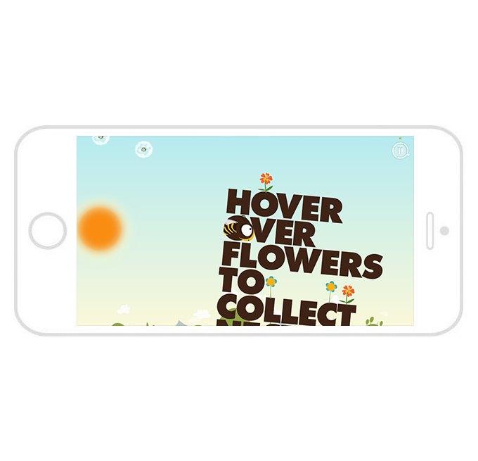 Мультитач: 7 айфон-приложений недели. Изображение № 23.