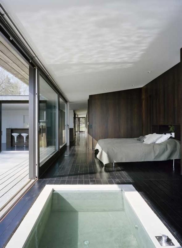 H-House. Изображение № 10.