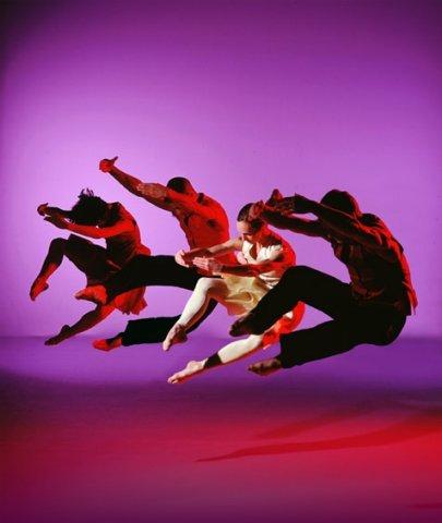 Танцуй, пока играет музыка.!. Изображение № 7.