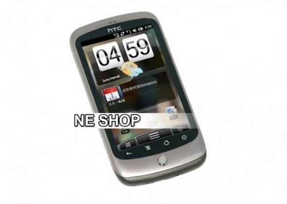 Изображение 13. Ne Shop.. Изображение № 9.