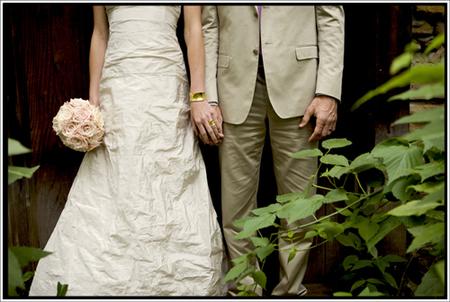 Ахэта свадьба. Изображение № 9.
