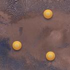 Почему билет  на «Марсианина» — это  билет в космос. Изображение № 4.