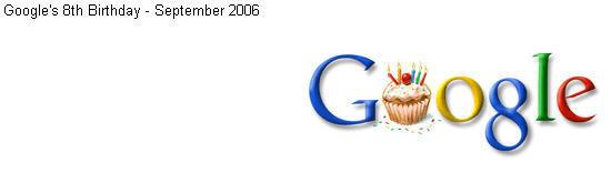 Google Doodle. Изображение № 14.