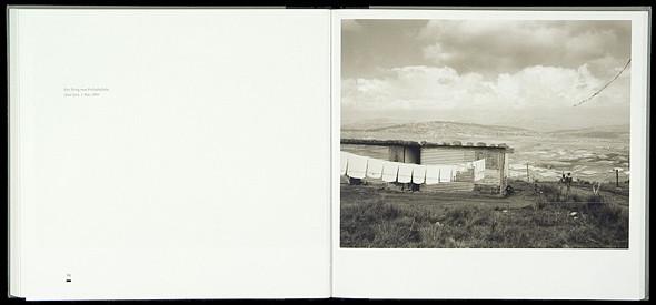 12 альбомов фотографий непривычной Африки. Изображение № 157.
