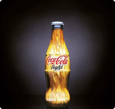 Fashion Cola. Изображение № 17.