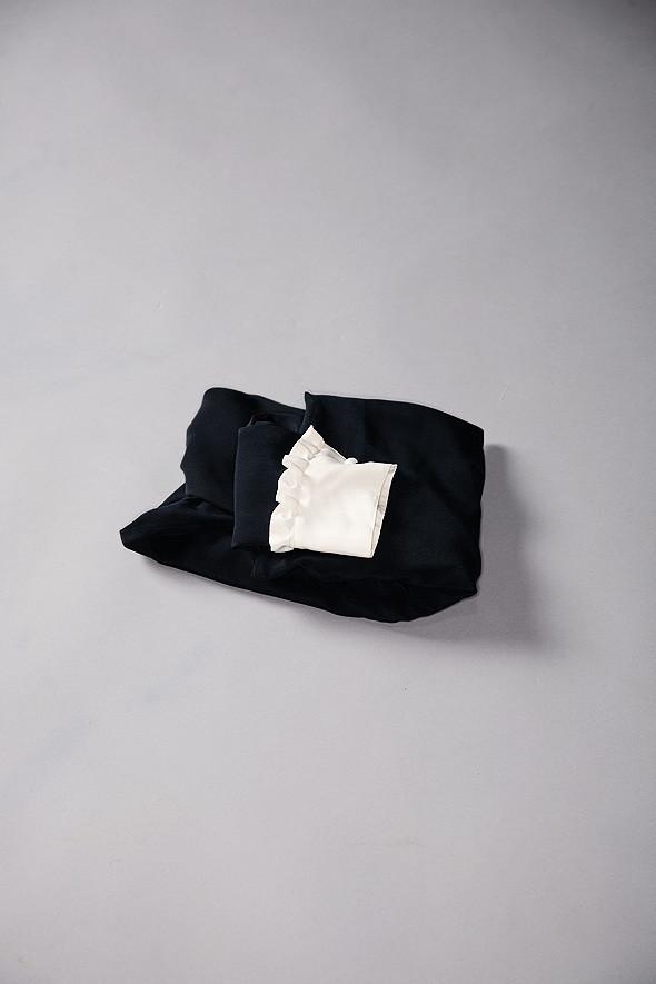 Вещь дня: блузка Vivetta. Изображение № 2.