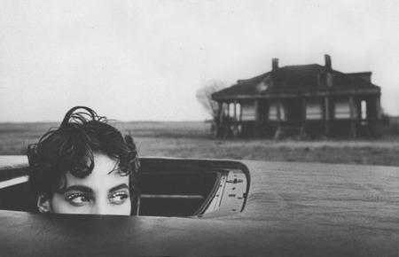 Christy Turlington. Изображение № 20.