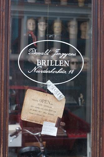 Изображение 50. Амстердам. Рынок и Девять Улиц с Каролайн.. Изображение № 16.