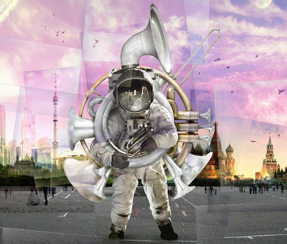 Фестиваль TransMusicales переносится в Arena Moscow. Изображение № 1.
