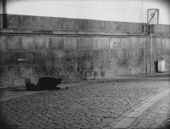 Prague. part 2. Изображение № 18.