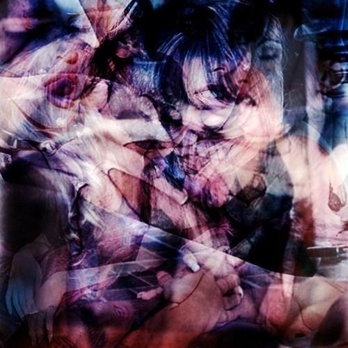 Изображение 17. undefined.. Изображение № 17.