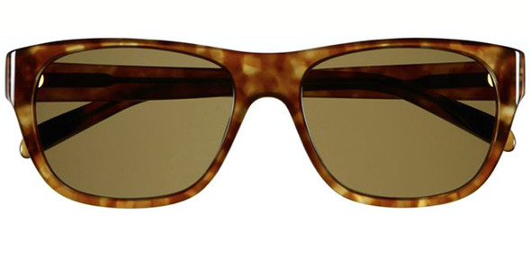 Preview: первый релиз солнцезащитных очков Eyescode, 2012. Изображение № 26.