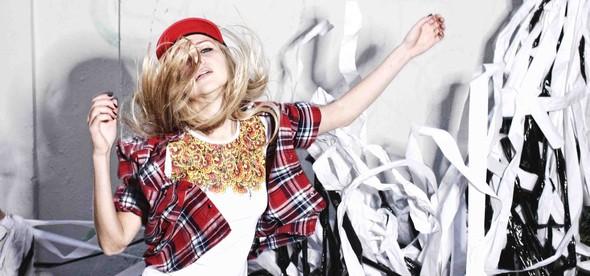 MAX by Maxim Goshko - марка дизайнерской одежды для свободных духом и разумом людей!. Изображение № 8.