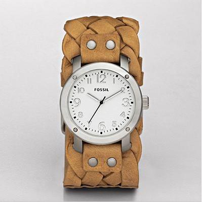 Изображение 81. Коллекция часов Fossil, дизайн Philippe Starck.. Изображение № 68.