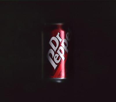 Dr Pepper history. Изображение № 6.